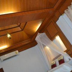 Отель Rasa Sayang Resort 3* Вилла Делюкс фото 11