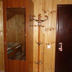 Гостиница Diana Guest House Стандартный номер разные типы кроватей фото 28