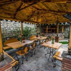 Hotel Tiflis питание фото 3