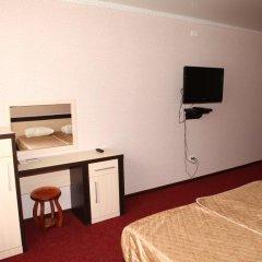 Sochi Hotel удобства в номере фото 2