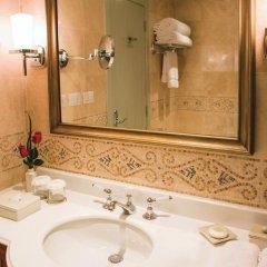 Belmond Hotel Monasterio 5* Улучшенный номер фото 8