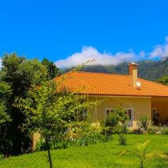 Отель Solar do Carvalho фото 2