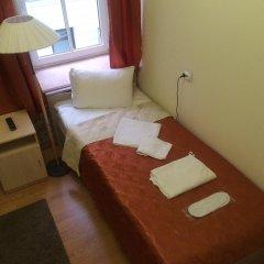 Отель Nevsky House 3* Стандартный номер фото 22