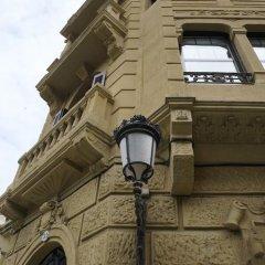 Отель Loaldia Испания, Сан-Себастьян - отзывы, цены и фото номеров - забронировать отель Loaldia онлайн фото 3