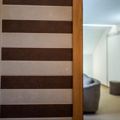 Отель Hugo Болгария, Варна - 7 отзывов об отеле, цены и фото номеров - забронировать отель Hugo онлайн спа