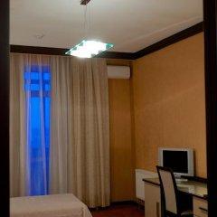 Гостиница Центр комната для гостей фото 10
