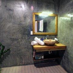 Отель Wooden House 3 Vacation Rental ванная