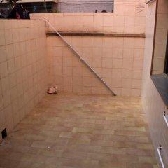 Отель Apartamento Puig Rom 102 Курорт Росес сауна