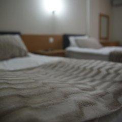 Vera Park Hotel Стандартный номер с различными типами кроватей