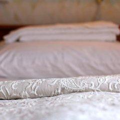Гостиница Хоста комната для гостей фото 3