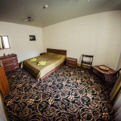 Сварог Фильм Отель 3* Люкс с разными типами кроватей фото 2