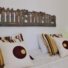 Отель Aldeia do Priolo детские мероприятия фото 2