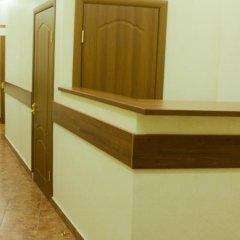 Hotel Chetyre Komnaty интерьер отеля фото 2