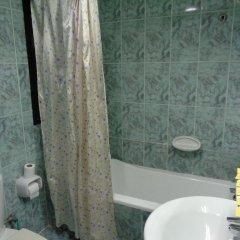 Deira Palace Hotel Стандартный номер с различными типами кроватей фото 4