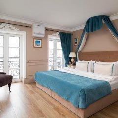 Гостиница Ахиллес и Черепаха 3* Номер Делюкс с различными типами кроватей фото 14