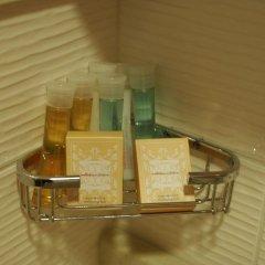 Бутик-отель Old City Luxx ванная
