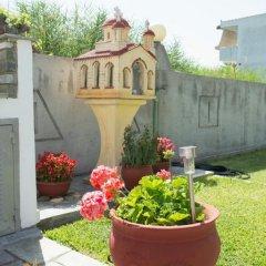 Отель Gramatiki House Греция, Ситония - отзывы, цены и фото номеров - забронировать отель Gramatiki House онлайн фото 12