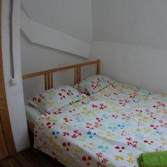 Хостел Кислород O2 Home Номер категории Эконом фото 30