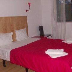 Отель Alojamento Local Verde e Mar комната для гостей фото 3