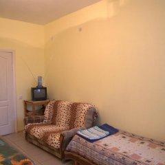 Гостиница Guest House on Mayakovskogo в Анапе отзывы, цены и фото номеров - забронировать гостиницу Guest House on Mayakovskogo онлайн Анапа комната для гостей фото 4