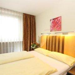 Hotel Haberstock 3* Стандартный номер с различными типами кроватей фото 18