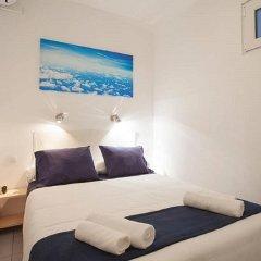 Отель Enzo B&B Montjuic 2* Номер Эконом с различными типами кроватей