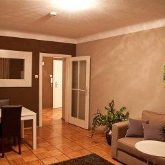 Отель Bella Vienna City Apartments Австрия, Вена - отзывы, цены и фото номеров - забронировать отель Bella Vienna City Apartments онлайн интерьер отеля