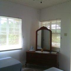 Отель Polish Princess Guest House 2* Стандартный номер с 2 отдельными кроватями фото 6
