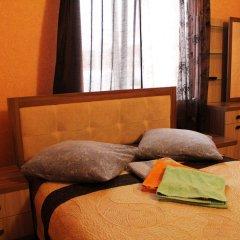 Гостиница Зая в Перми отзывы, цены и фото номеров - забронировать гостиницу Зая онлайн Пермь удобства в номере