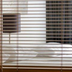 Отель Marnix Apartments Нидерланды, Амстердам - отзывы, цены и фото номеров - забронировать отель Marnix Apartments онлайн интерьер отеля