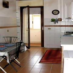 Отель Acasarosy в номере
