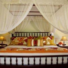 Отель Spring House Bequia 3* Люкс с различными типами кроватей фото 4