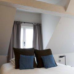 Hotel Neuvice 3* Стандартный номер с различными типами кроватей фото 10