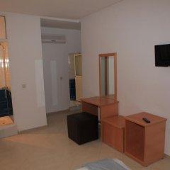 Отель Miramar Марокко, Танжер - отзывы, цены и фото номеров - забронировать отель Miramar онлайн удобства в номере фото 2