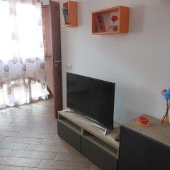 Отель Colori di Sicilia Италия, Палермо - отзывы, цены и фото номеров - забронировать отель Colori di Sicilia онлайн комната для гостей фото 3