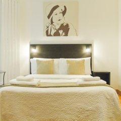 Апартаменты Studios 2 Let Serviced Apartments - Cartwright Gardens Студия с различными типами кроватей фото 19