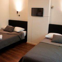 Отель Albert Cuyp Studio Нидерланды, Амстердам - отзывы, цены и фото номеров - забронировать отель Albert Cuyp Studio онлайн комната для гостей фото 5