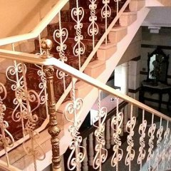 Отель Albergaria Malaposta гостиничный бар