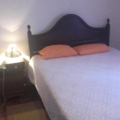 Отель Pensao Bela Vista 2* Стандартный номер разные типы кроватей фото 7