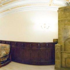 Мини Отель на Гороховой интерьер отеля фото 3