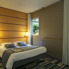 Отель Belambra City - Magendie Франция, Париж - 8 отзывов об отеле, цены и фото номеров - забронировать отель Belambra City - Magendie онлайн спа фото 2