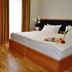 Отель White Dream Тирана комната для гостей фото 4