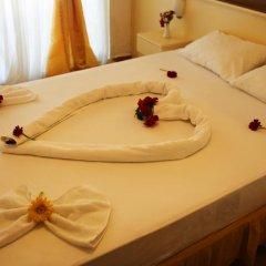 Mimosa Pension Турция, Каш - отзывы, цены и фото номеров - забронировать отель Mimosa Pension онлайн спа фото 2
