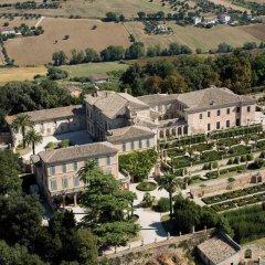 Отель Casa Stella di Mare Потенца-Пичена фото 4