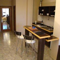 Vecchia Terra Apart Hotel 3* Стандартный номер фото 8