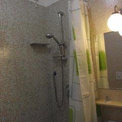 Hotel Elide 3* Номер категории Эконом с различными типами кроватей фото 6