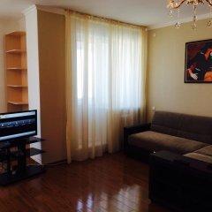 Гостиница Gratsiya Казахстан, Нур-Султан - отзывы, цены и фото номеров - забронировать гостиницу Gratsiya онлайн интерьер отеля