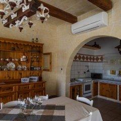 Отель Twilight Holiday Home Мальта, Гасри - отзывы, цены и фото номеров - забронировать отель Twilight Holiday Home онлайн питание