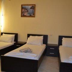 Hotel 4 Stinet комната для гостей фото 3