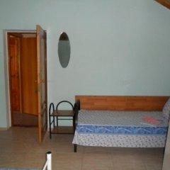 Гостиница Turgeneva Guest House в Анапе отзывы, цены и фото номеров - забронировать гостиницу Turgeneva Guest House онлайн Анапа комната для гостей фото 3